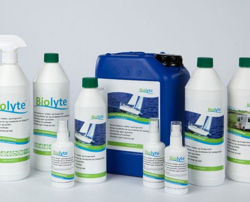 biolyte1